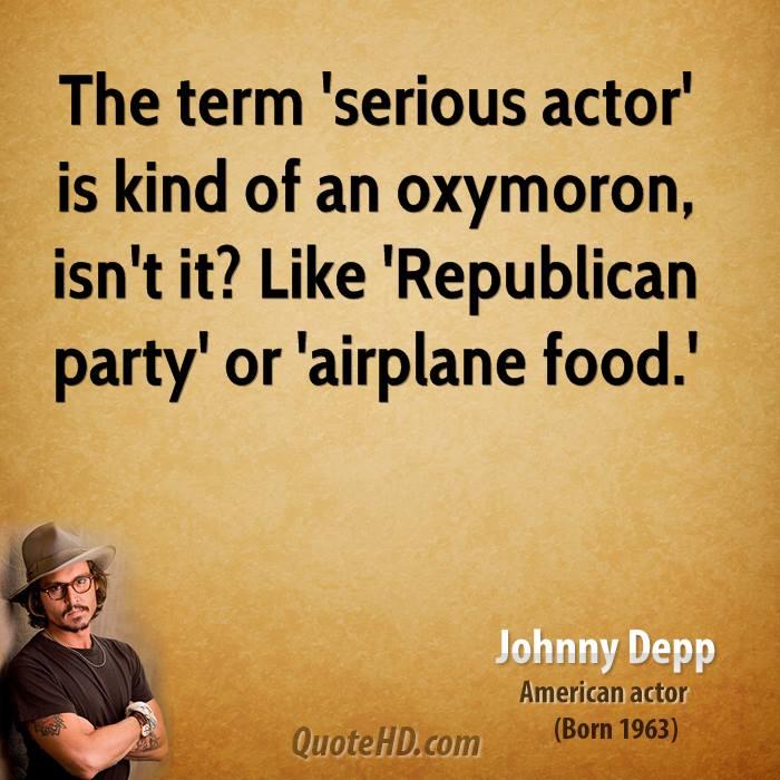 johnny-depp-johnny-depp-the-term-serious-actor-is-kind-of-an-oxymoron.jpg