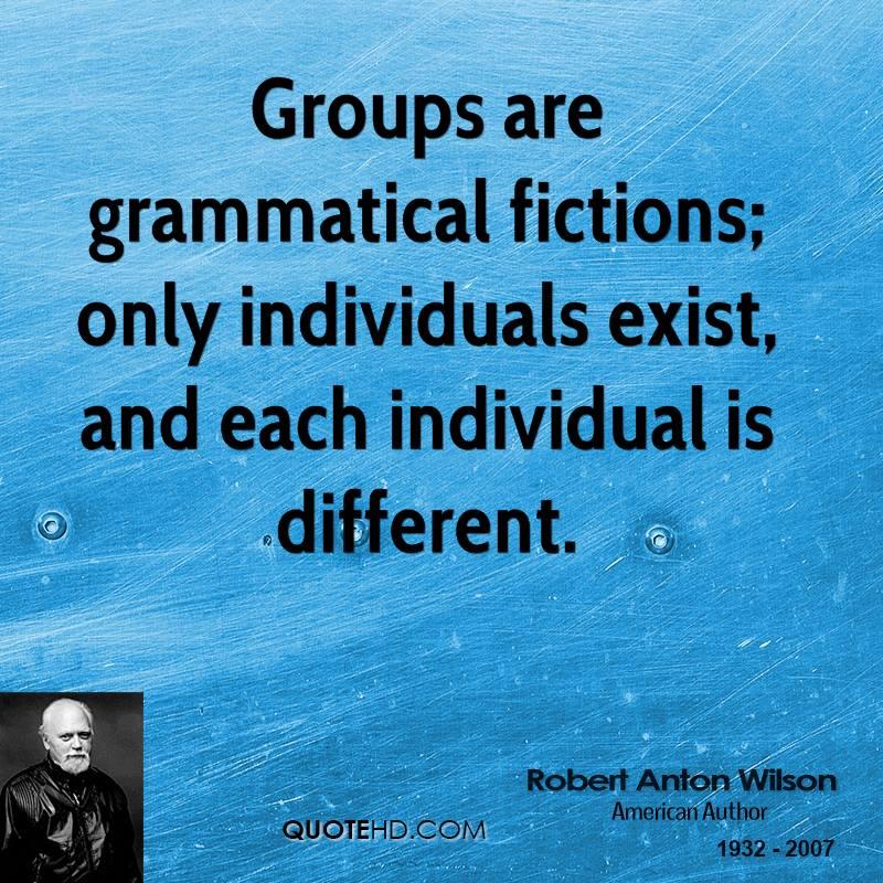 robert-anton-wilson-robert-anton-wilson-groups-are-grammatical.jpg