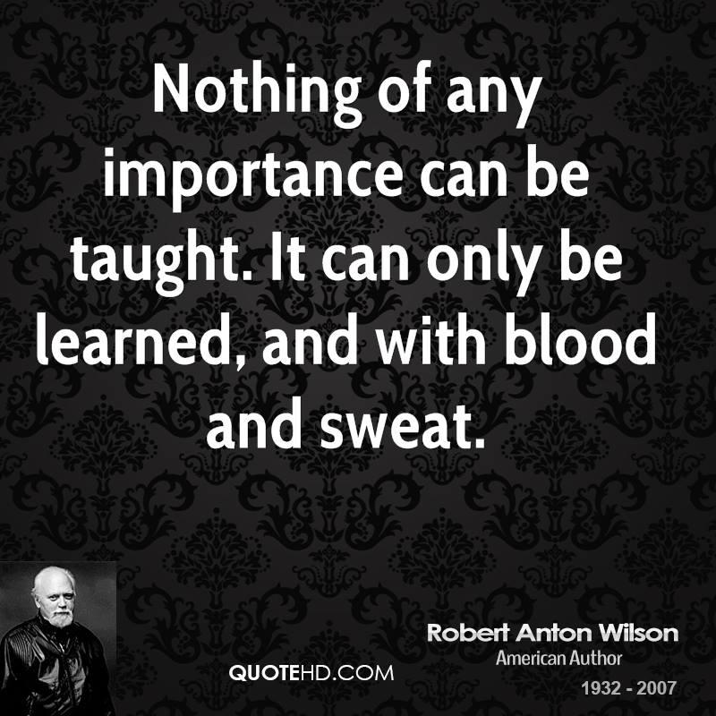 robert-anton-wilson-robert-anton-wilson-nothing-of-any-importance-can.jpg