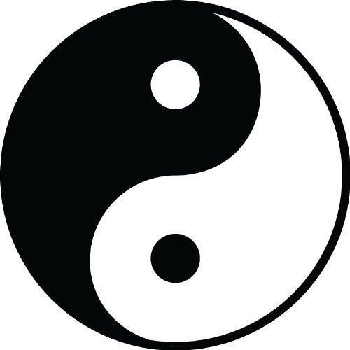Yin-and-Yang-symbol.jpg