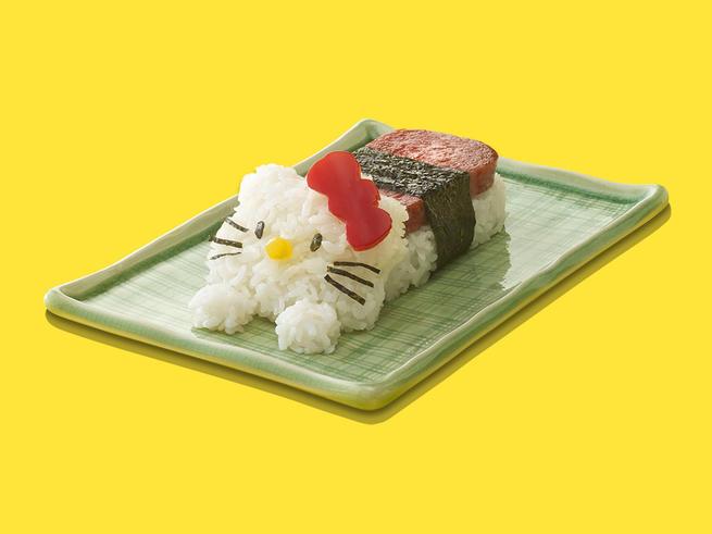 hello-kitty-spam-musubi-655.jpg