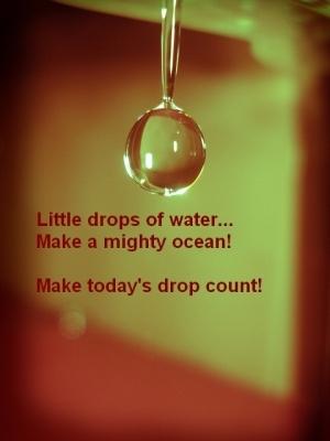make-today-count2.jpg?itok=ULlcS_w8
