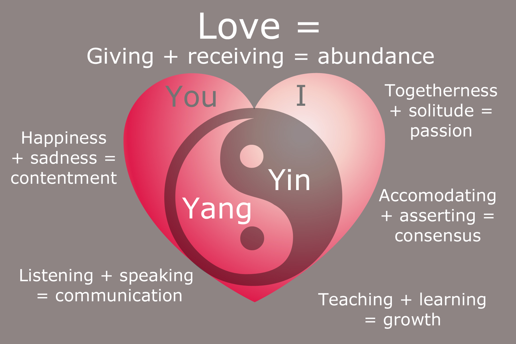 Love-balance_edited-3.jpg