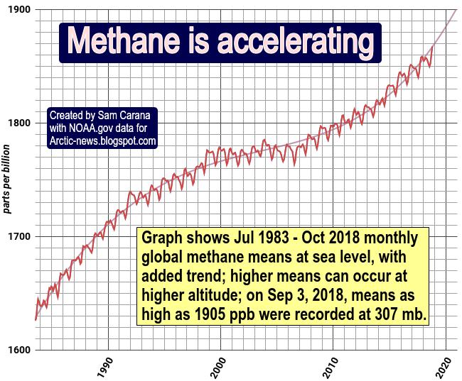 Methane.png