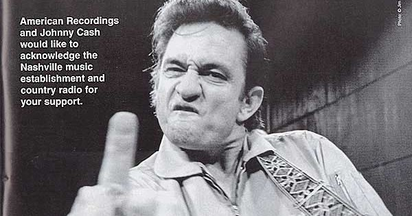 johnny-cash-middle-finger-billboard.jpg
