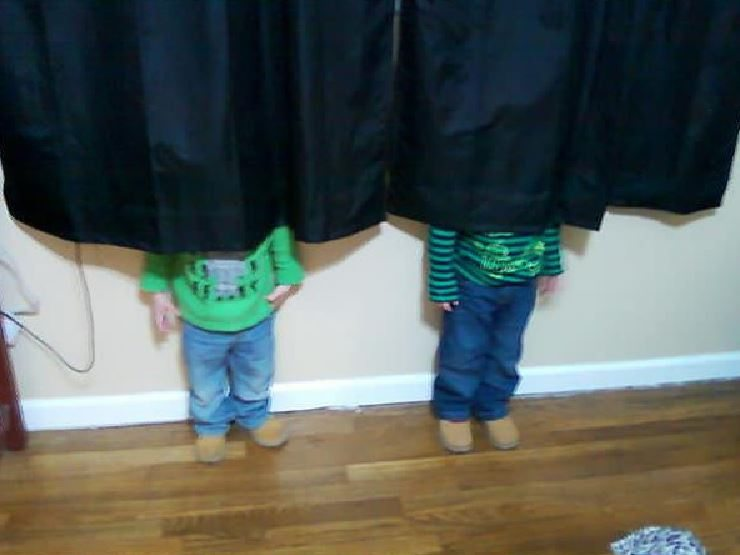 hide-and-seek-curtain.jpg