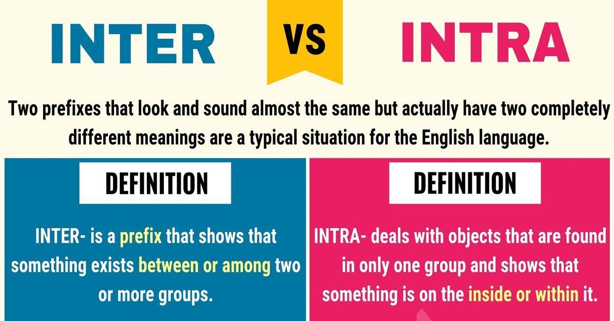 INTER-vs-INTRA-1-1200x628.jpg