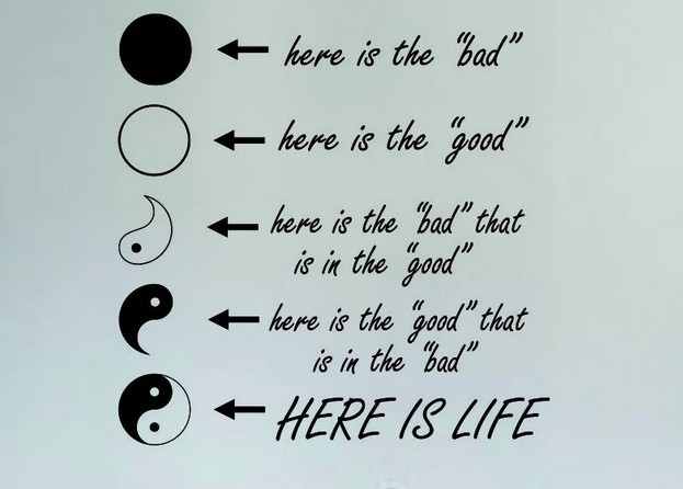Yin-Yang-Here-Is-Life-Quote-Vinyl-Wall-Decal-Chinese-The-Eight-Diagrams-Buddha-Yoga-Healthy.jpg