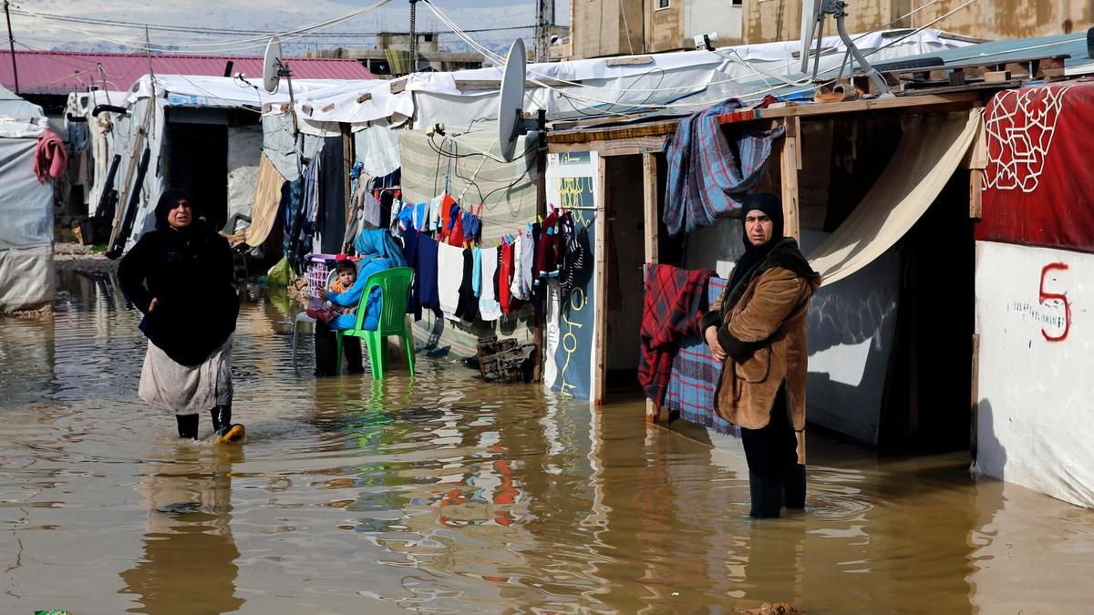 Lebanon-Syrian-Refugees.jpg?f=16x9&w=120