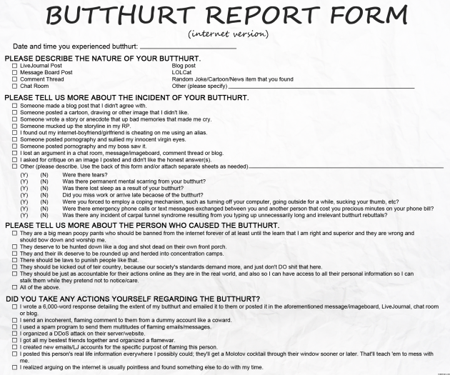 73300-butthurt-report-form.png?w=630&h=5