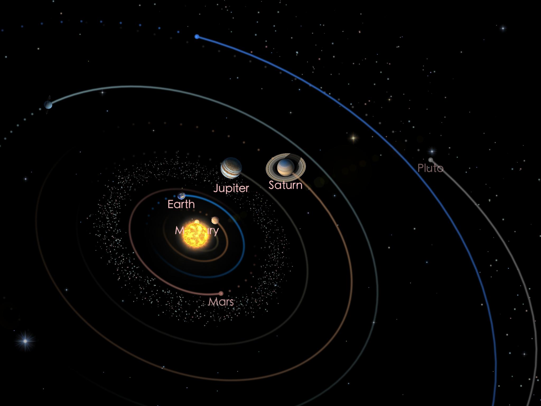 SpaceTime20210825.png