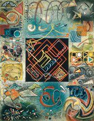 harry-smith--jazz-painting-algo-bueno.jp