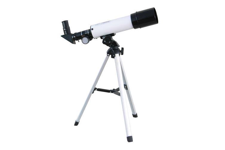 KAMTS02PAKA-telescope-hires.jpg?auto=web