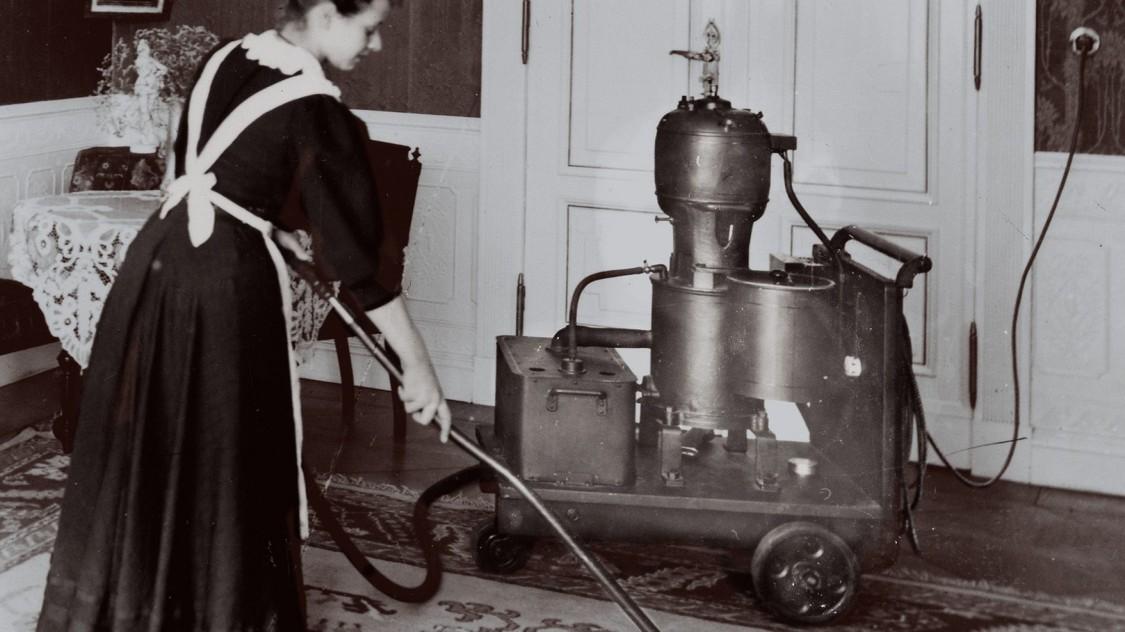0320-dust-suction-pump-1906-eb-iv-3722-w