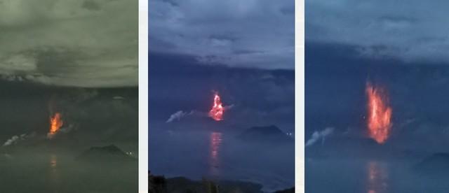 20200113-taal-volcano-lava_CABC8112D5924