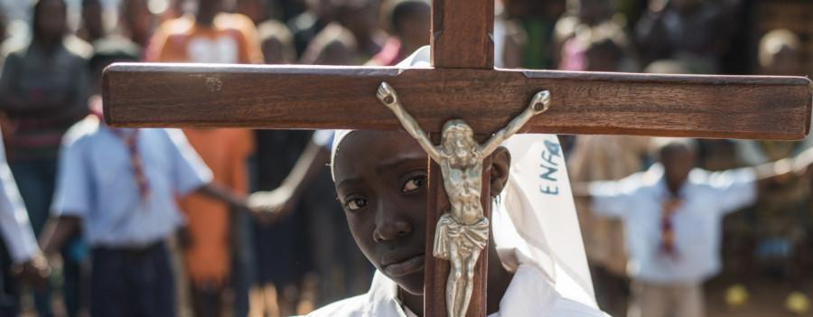 o-CHRISTIAN-CHURCH-CENTRAL-AFRICAN-REPUB