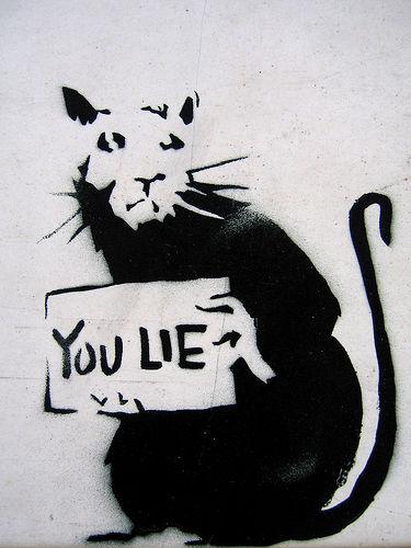 banksy-lying-rat.jpg