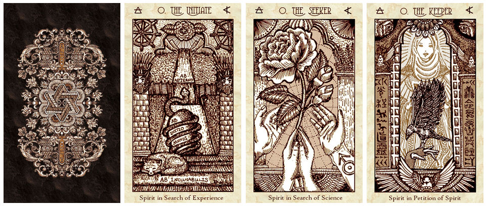 spirit-keepers-tarot-vitruvian-edition-0