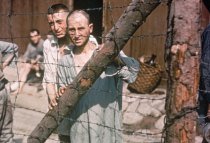 concentration-camp-prisoners.jpg?w=210&h