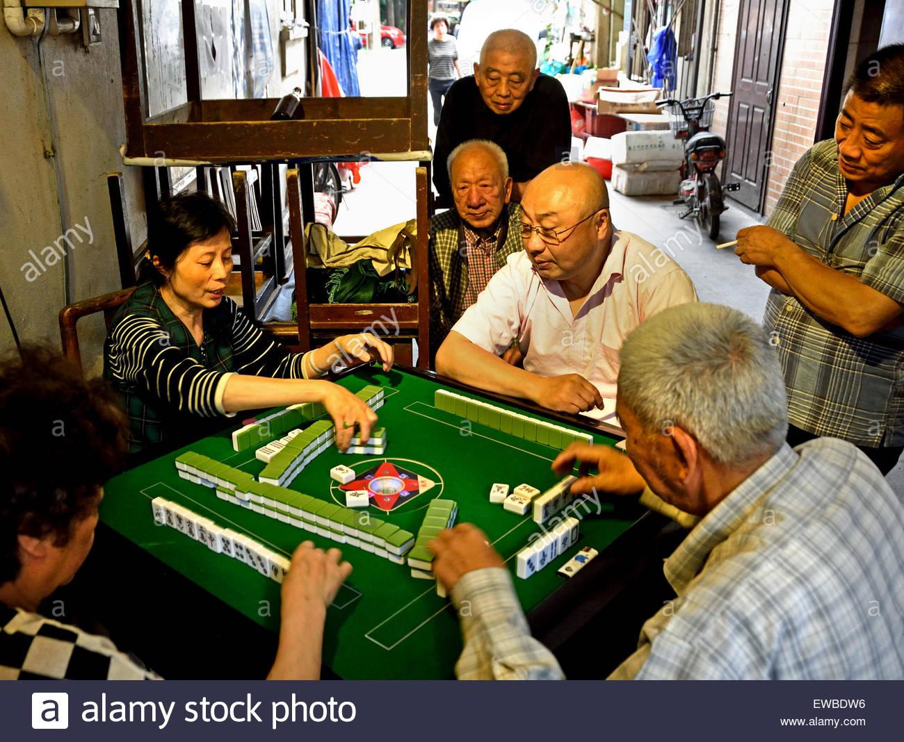 um-jogo-de-mahjong-shanghai-gamble-gambl