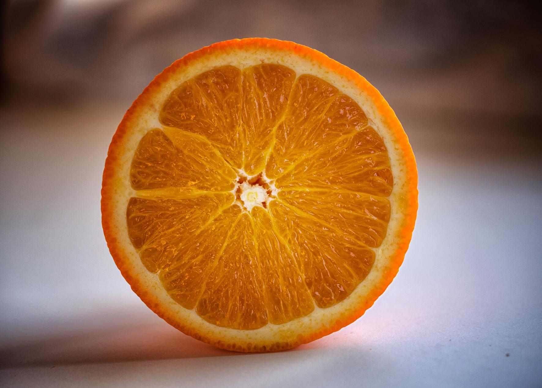 orange-2-detail-halved-resized.jpg