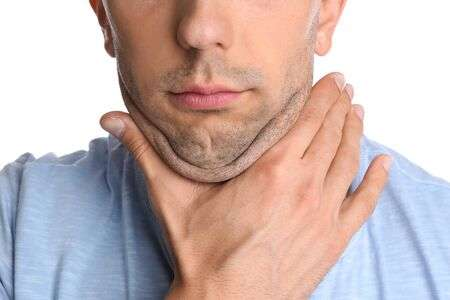 Solution-for-men-with-double-chin-Kybell