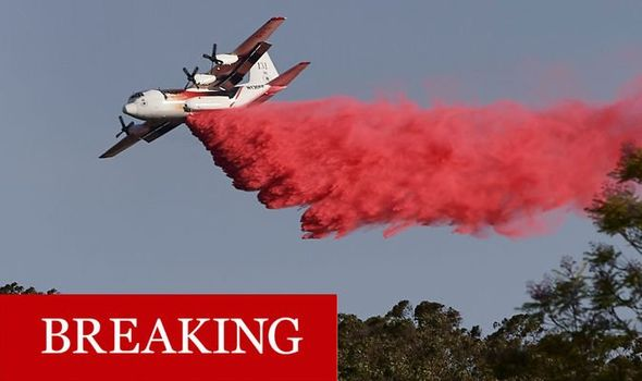 A-water-bomber-plane-has-crashed-after-a