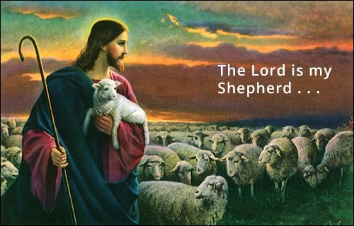 lord-is-my-shepherd.jpg