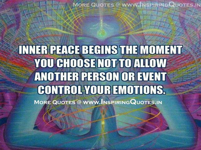 1766558303-Inner-Peace-Quotes-Thoughts-Images-Wallpapers-Pictures-Photos.jpg