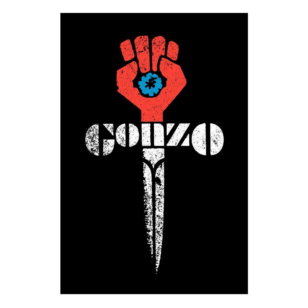 gonzo-fist-poster-mock-white-back.jpg?v=