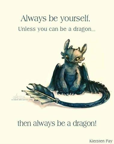 Dragon_Quotes_large.jpg?v=1484792100