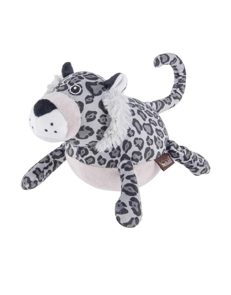 play-play-safari-dog-toy-snow-leopard.jp