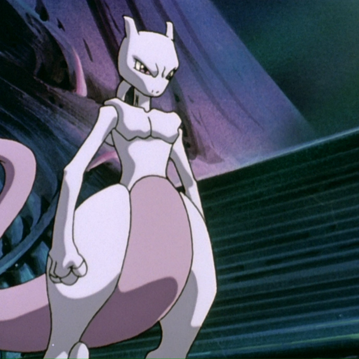 Mewtwo_M01.0.0.png