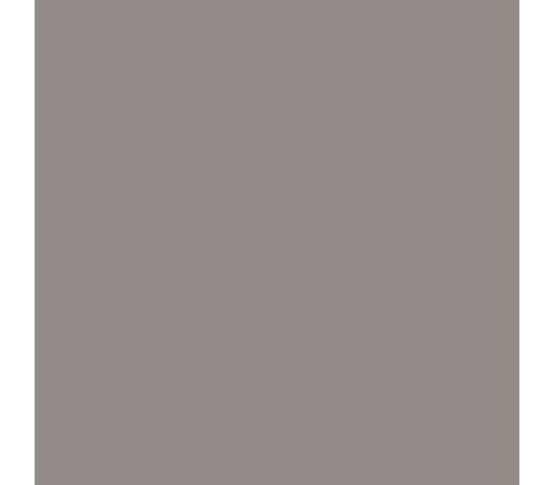 winsor-newton-pigment-marker-warm-grey-3.jpg