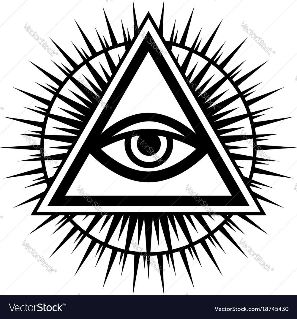 all-seeing-eye-the-eye-of-providence-vec