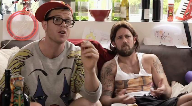 Dom-Adrian-Bondi-Hipsters.png