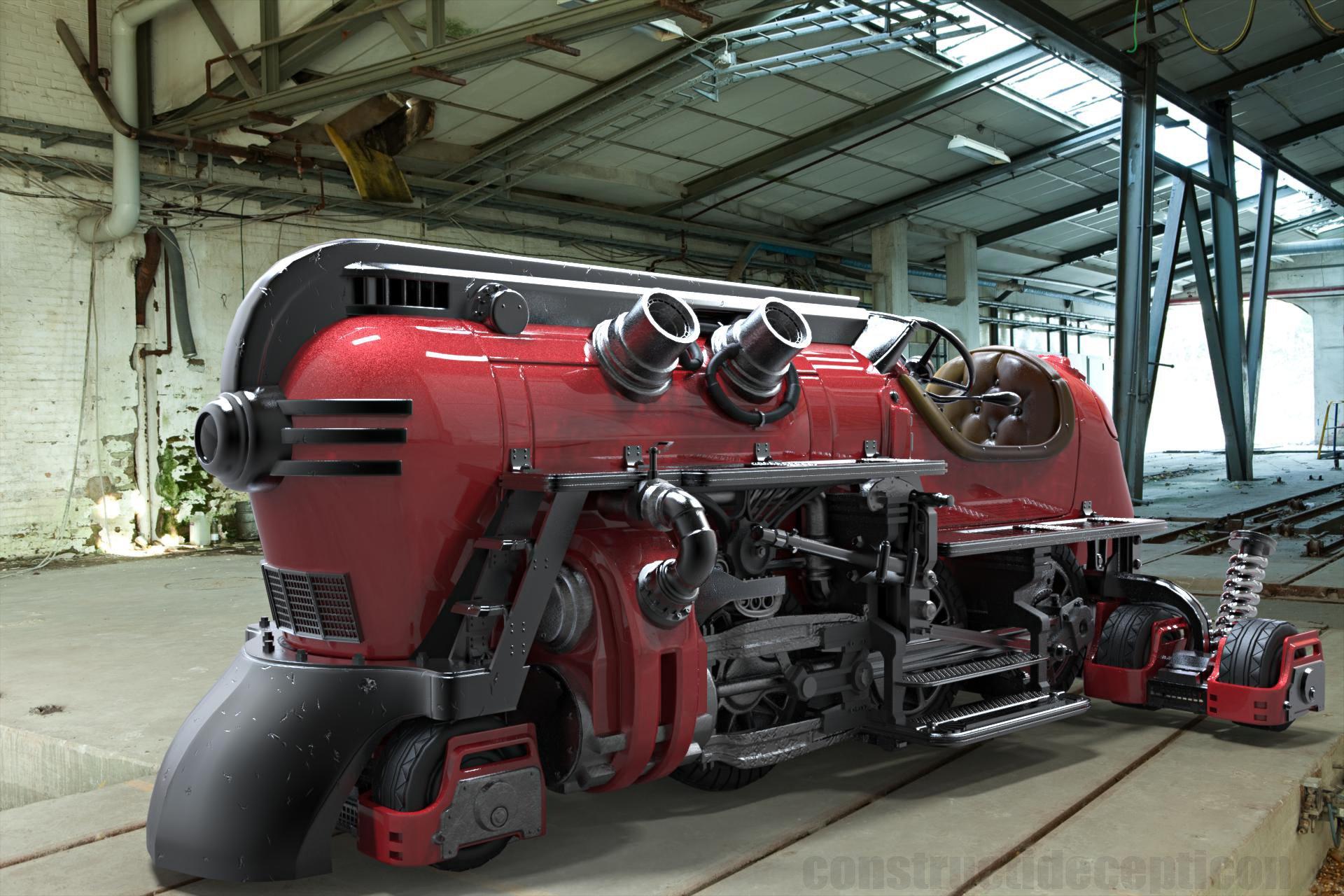 ricardo-chamizo-steamtrain.jpg?141778483