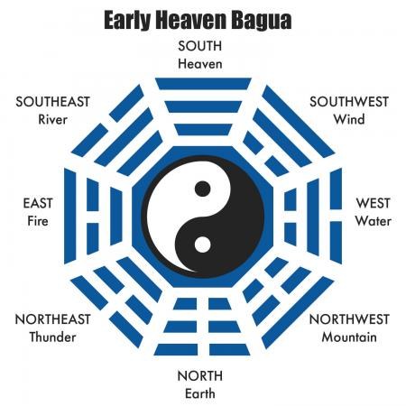 240872-450x450-early-heaven-sequence-bag