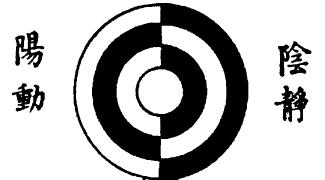 taiji-zhoudunyi.jpg&key=2c86b64c66d6c829