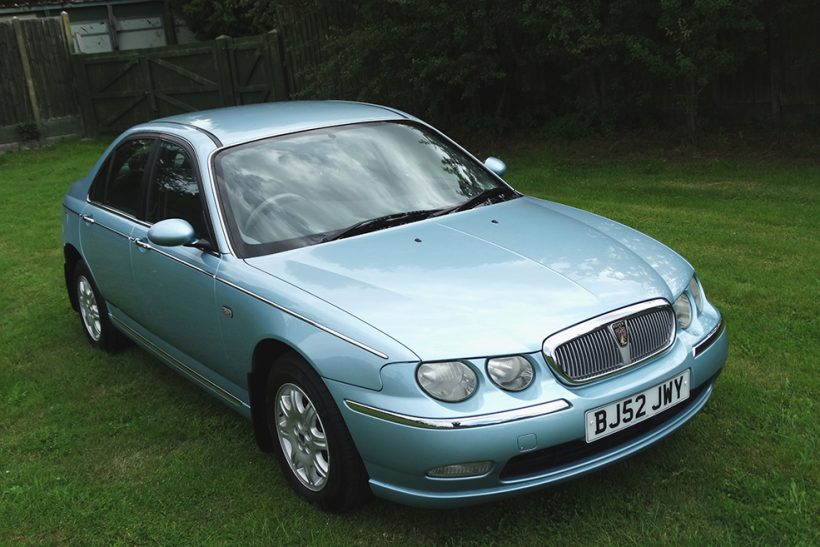 Rover-75-2.0-CDT-CLUB-01-820x547.jpg