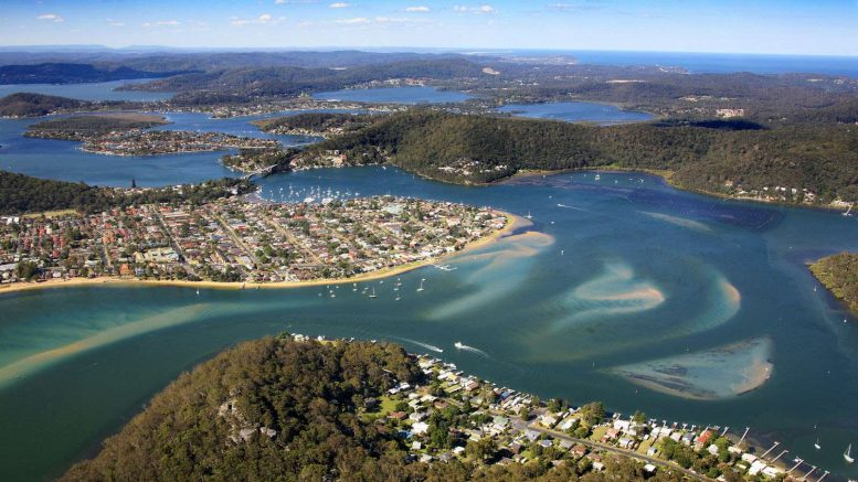 ChannelP-The-Brisbane-Water-Channel-Phot