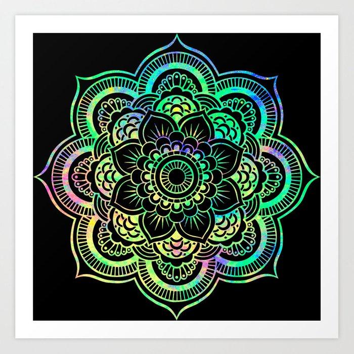 black-light-mandala-prints.jpg?wait=0&at
