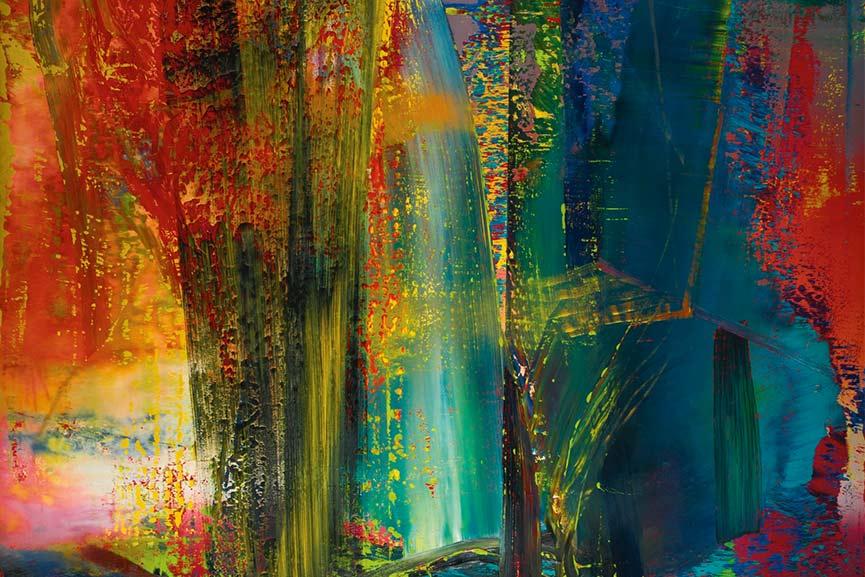Gerhard-Richter-Abstraktes-Bild-Detail-Courtesy-of-Sothebys3.jpg