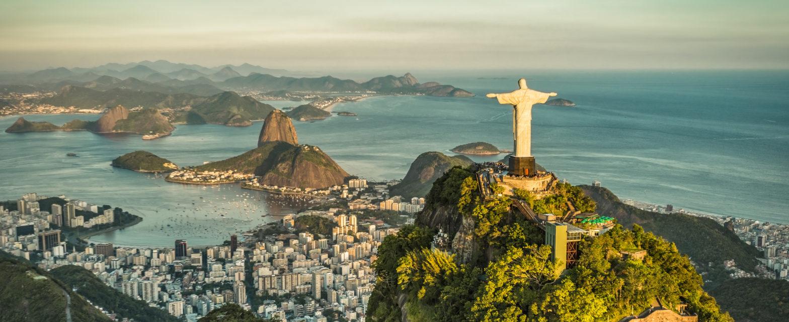 Brazil-banner-1-1568x641.jpg