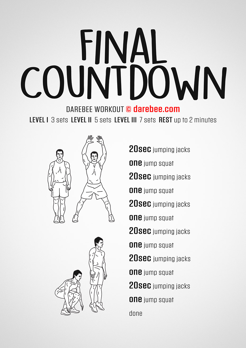 final-countdown-workout.jpg