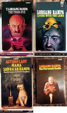 lobsang-rampa-books.jpg