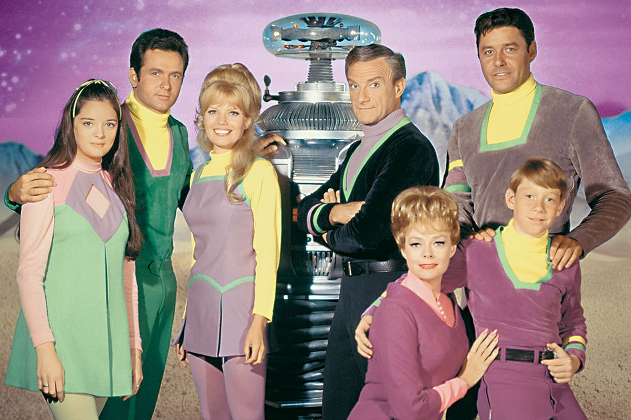 lost-in-space-60s.jpg?quality=80&strip=a