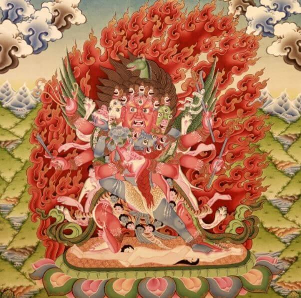 Mandala-designs.jpg