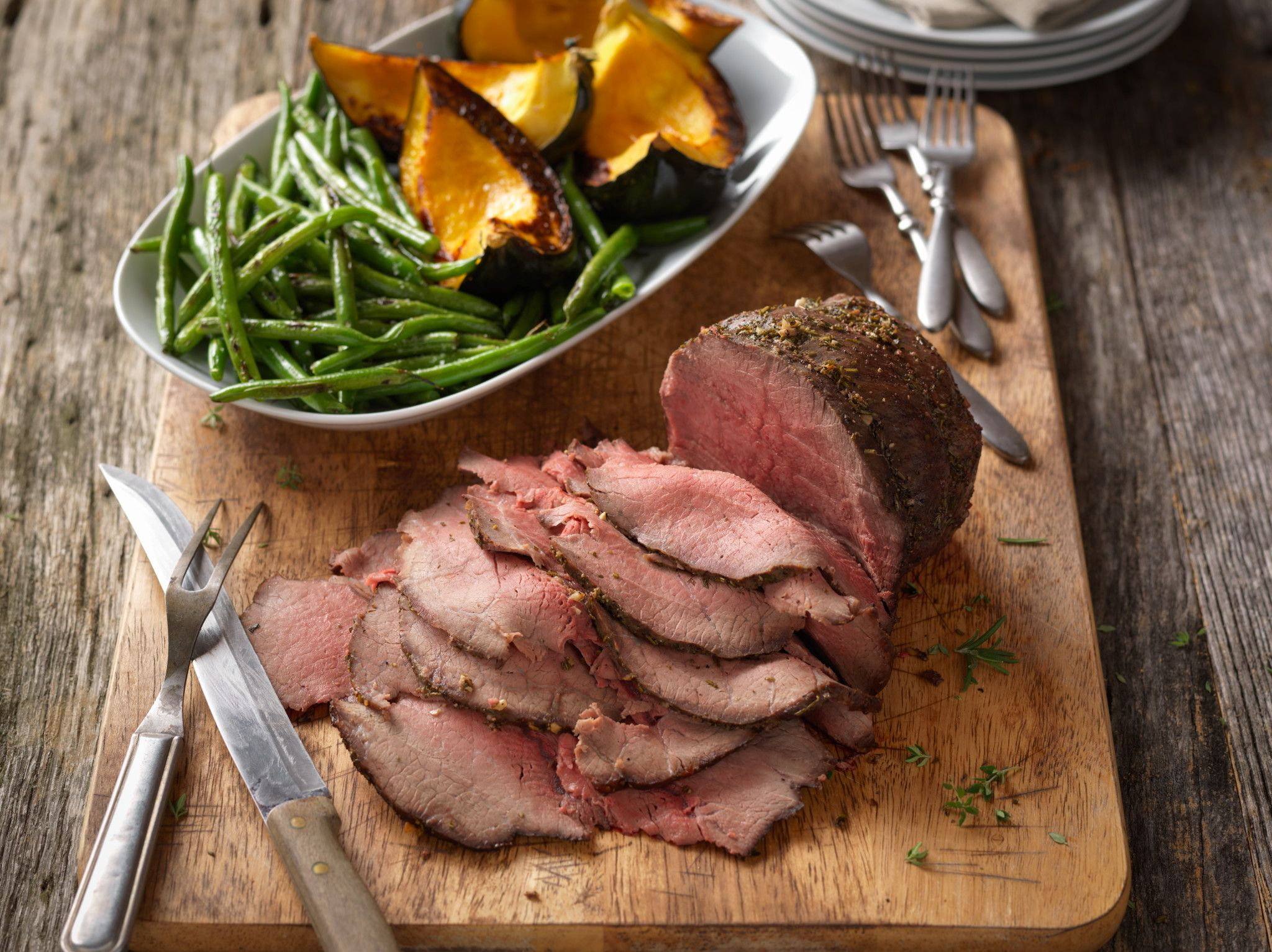 rancher-recipe-ridiculously-tasty-roast-