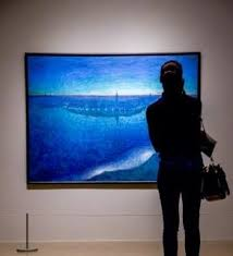 Image result for great mystical paintings